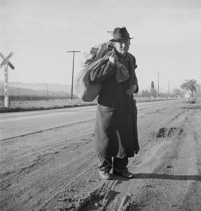 1930smigrantworker