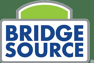 bridgesource