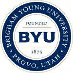 BYU_logo