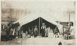 Construction Camp1