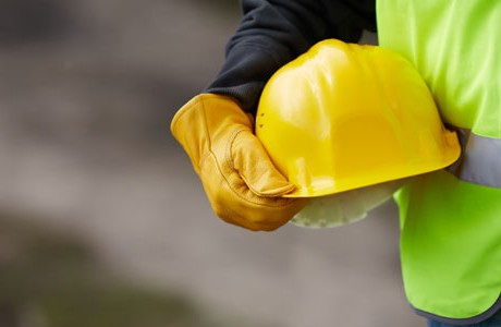 Improving Worksite Safety