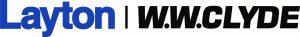 Layton WWC JV Logo
