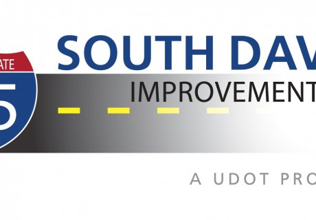 UDOT'S I-15 SOUTH DAVIS PROJECT BEGINS
