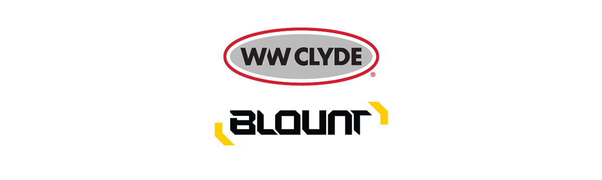 WW Clyde Acquires Blount Contracting
