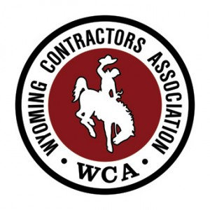 The Associated General Contractors of Wyoming