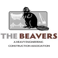 the beavers construction association