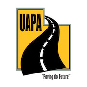 Utah Asphalt Pavement Association