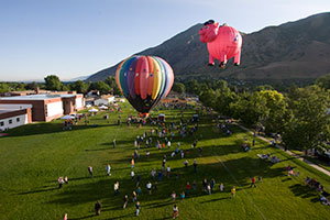 community-balloon_festival