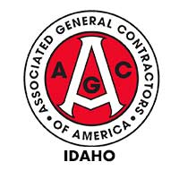 Idaho Association of General Contractors