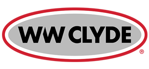 W. W. Clyde