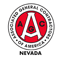 The Associated General Contractors of Nevada