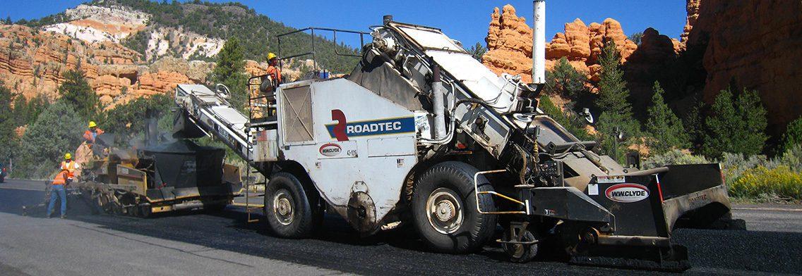 slider-asphalt-2