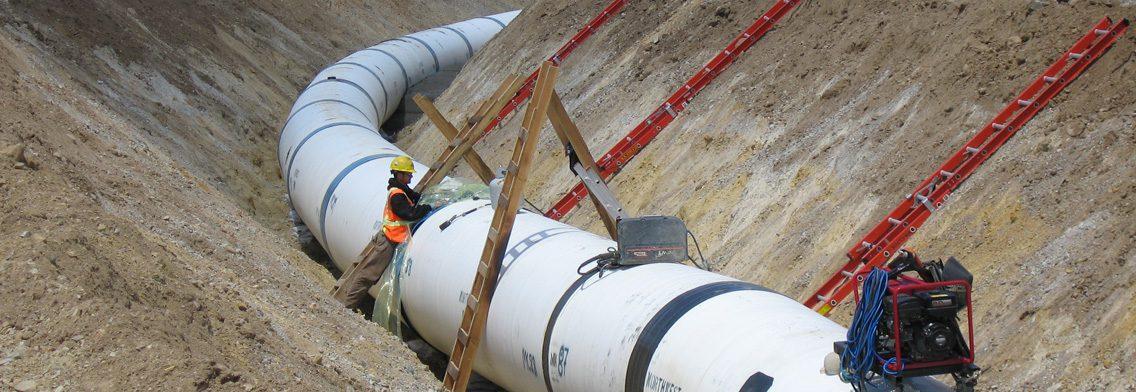 slider-pipeline_drainage2