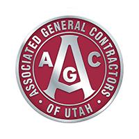 The Associated General Contractors of Utah